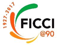FICCI logo. (File Photo: IANS)