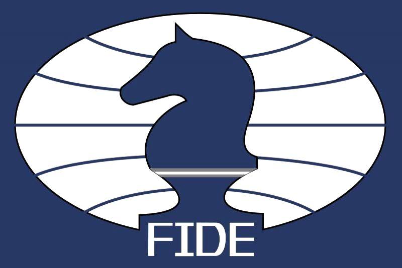 FIDE.