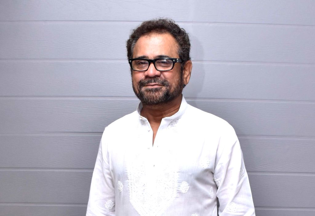 Filmmaker Anees Bazmee. (File Photo: IANS) - Anees Bazmee