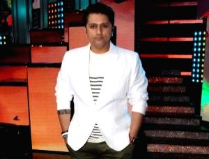 Filmmaker Mohit Suri. - Mohit Suri