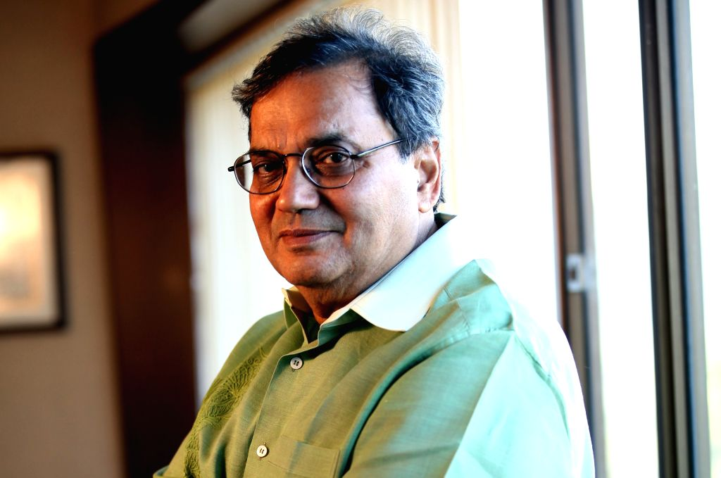 "Filmmaker Subhash Ghai is set to bring back the ""Ram Lakhan"" jodi -- Jackie Shroff and Anil Kapoor -- on the big screen. He says it won't be a sequel to the hit 1989 film, but a hilarious crime story that will carry a message. - Subhash Ghai and Kapoor"