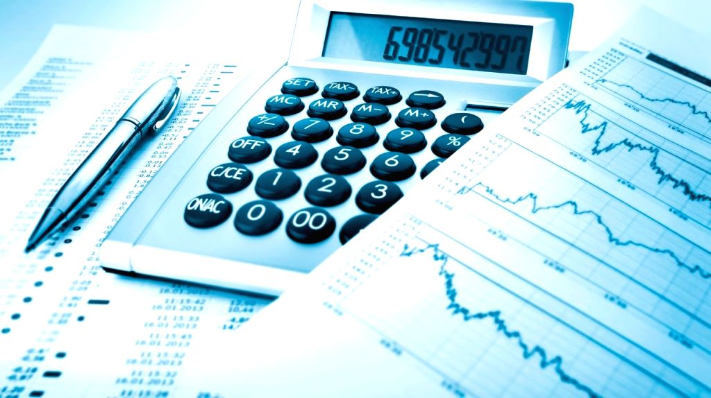 Financials outperformed world over, but underperformed in India
