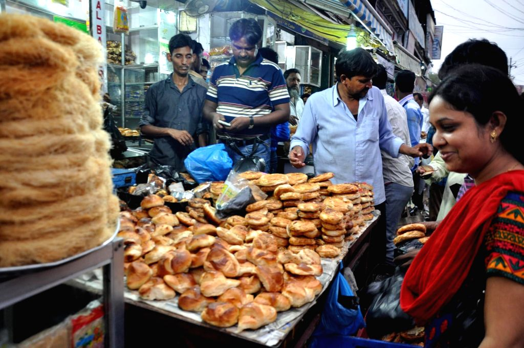First time in 250 years, Mumbai's iconic Ramzan food market to be off menu