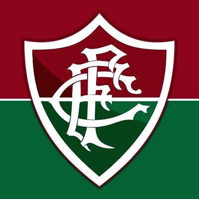 Fluminense. (Photo: Twitter/@FluminenseFC)
