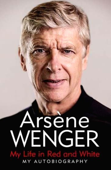 Football shouldn't be set in stone: Arsene Wenger (Book Review).