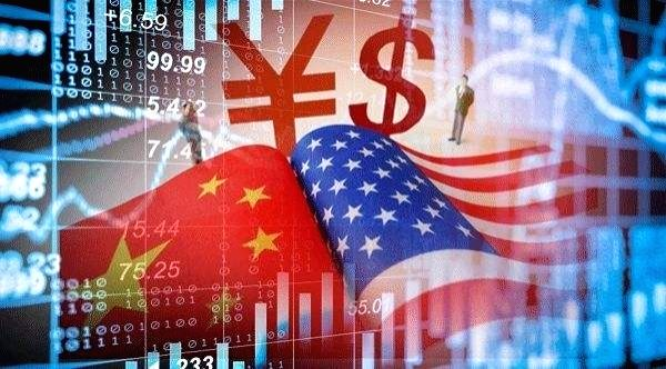 Foreign enterprises including America welcome to invest and cooperate in China