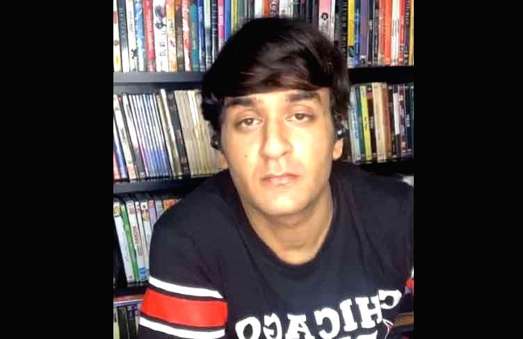 Former 'Bigg Boss' contestant Vikas Guppta: I am bisexual.