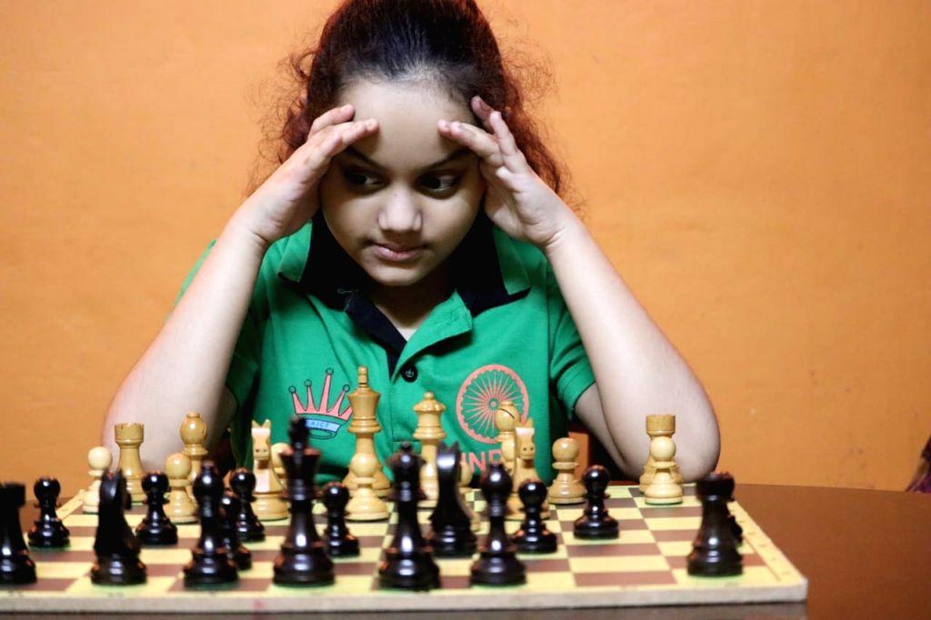 Four children from NE states receives Rashtriya Bal Puraskar for their exceptional feat.