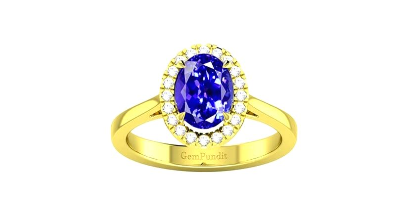 Four gemstones to kindle blossoming relationships.