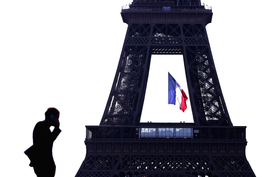 France's COVID-19 deaths top 29,000