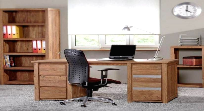 Furniture trends that gained popularity during WFH.(photo:IANSLIFE)