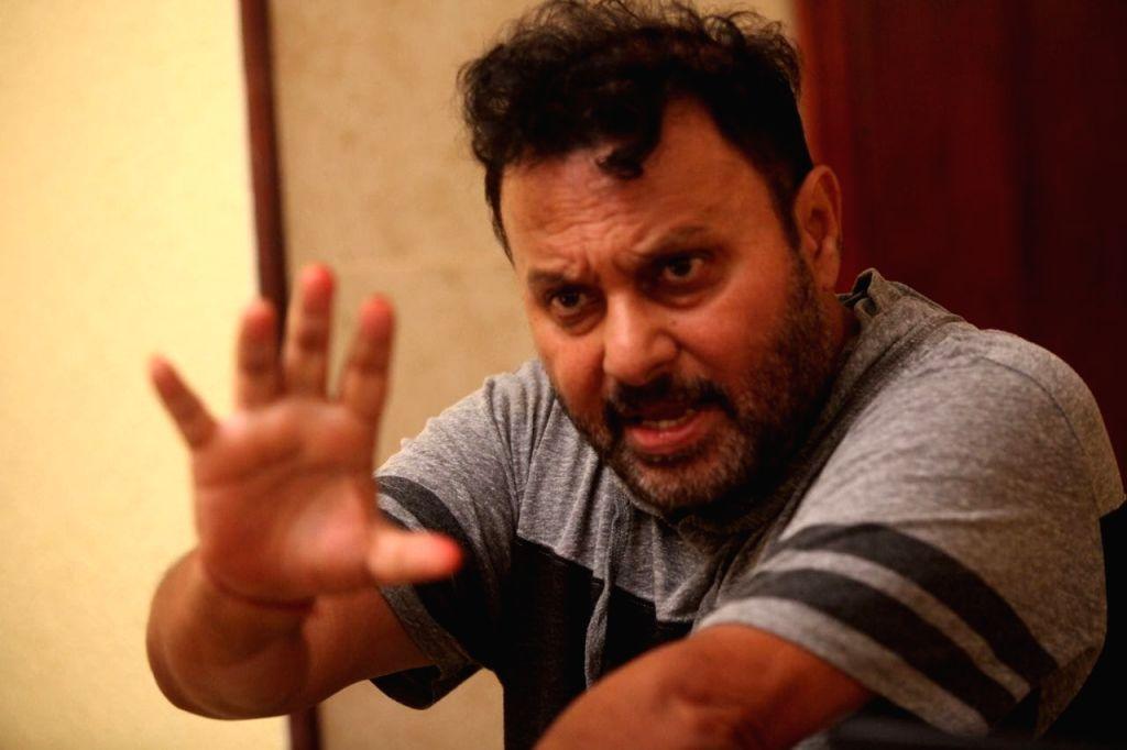 Gadar turns 20: Gold will always be gold, says director Anil Sharma - Anil Sharma