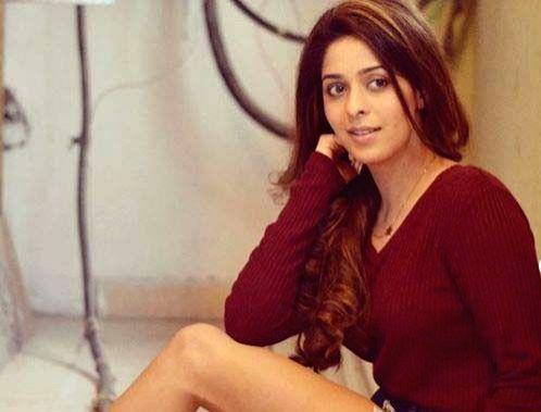 Garima Jain, Akash Choudhary join 'XXX' season 2. - Garima Jain and Akash Choudhary