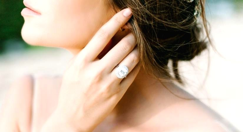Gemstones: Fashion statements and a new hotspot for investment.(photo:IANSLIFE)