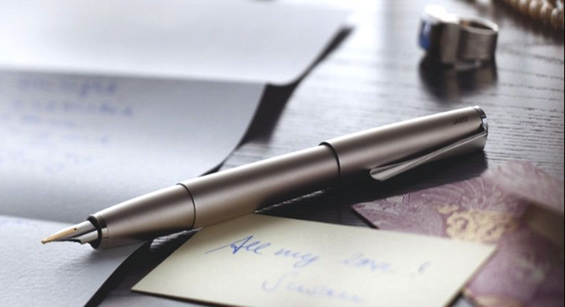 German pen brand Lamy to expand into India