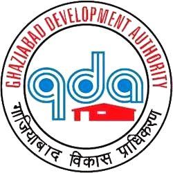 Ghaziabad Development Authority (GDA).