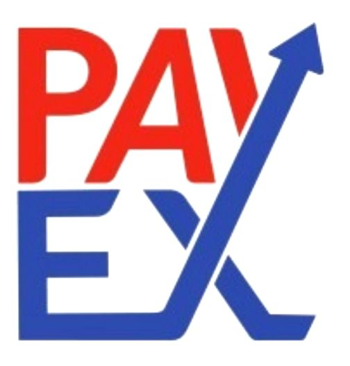Global PayEX aims raising Series A funding in 2021.
