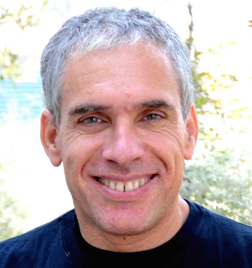 Global software major Infosys appointed Israeli serial entrepreneur Uri Levine as an independent director.
