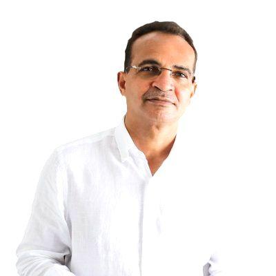 Goa BJP MLA tests Covid positive; all legislators to get tested (Twitter)