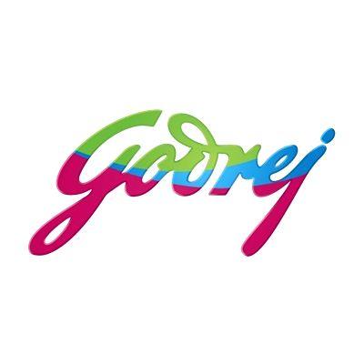 Godrej. (Photo: twitter@GodrejGroup)