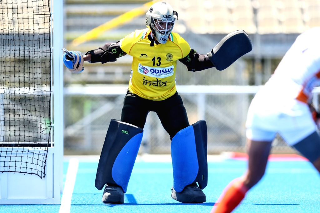 Good performance in Tokyo will inspire more women to take up hockey: Rajani