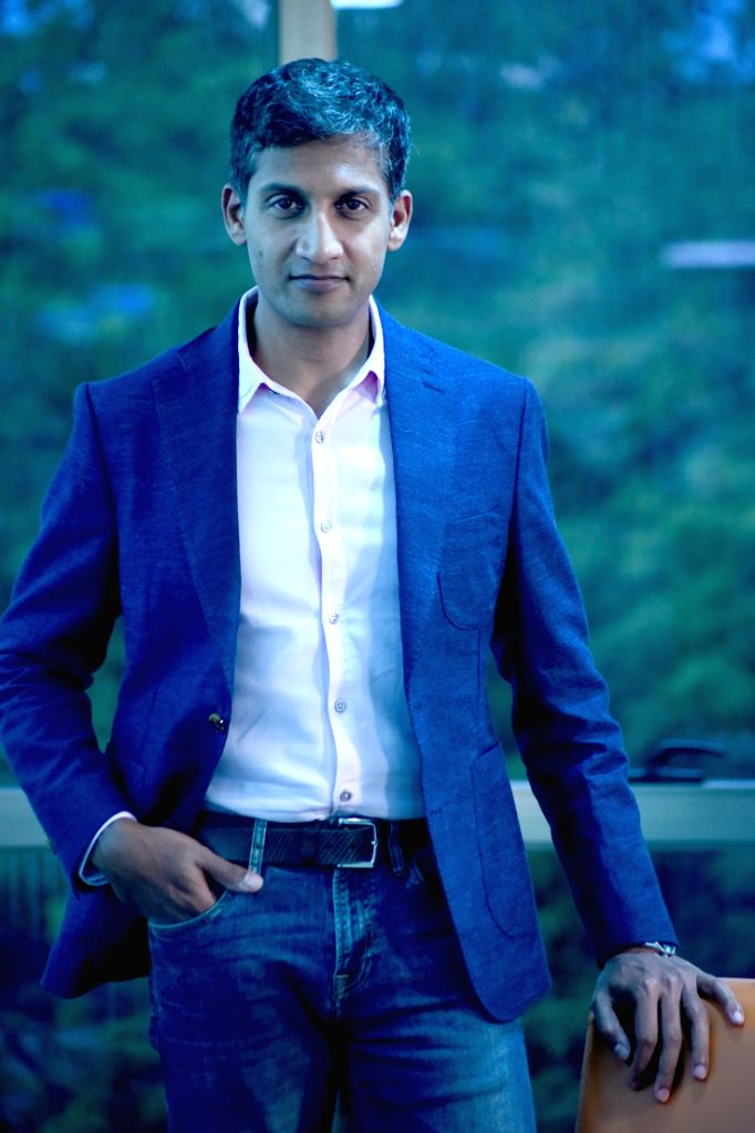 Google Cloud hires Amitabh Jacob to head India partnerships and alliances.