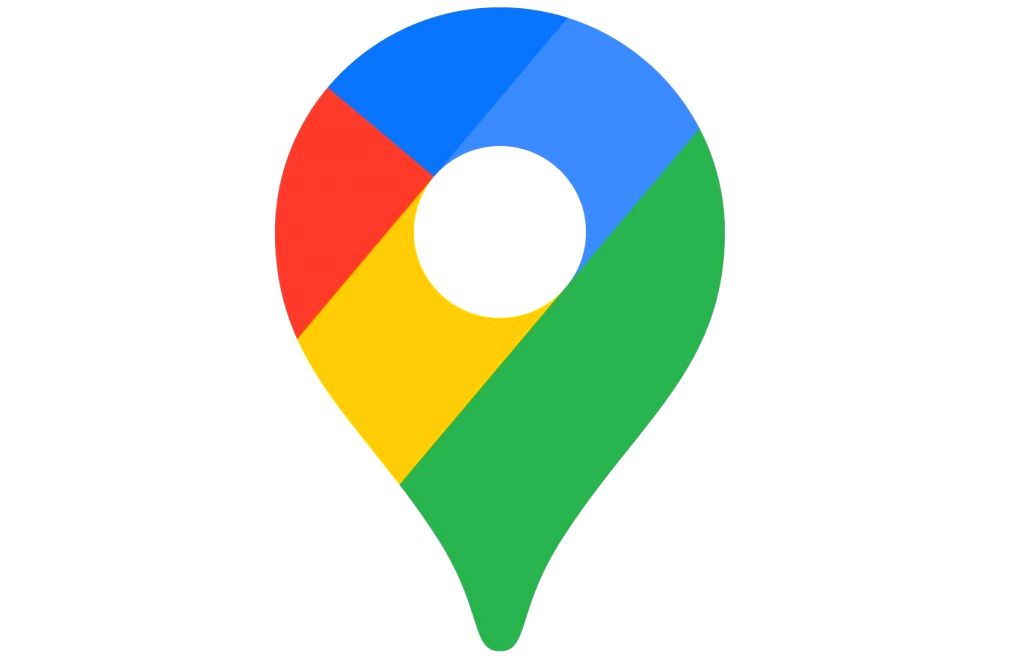 Google Maps on Thursday unveiled a new look and product updates to mark its journey of mapping the world over the past 15 years. More than 1 billion people now turn to Google Maps to see and explore ...