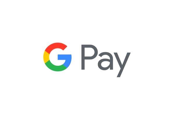 Google Pay. (Photo: Twitter/@GooglePay)
