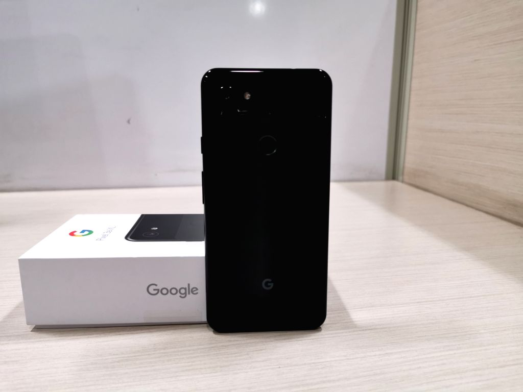 Google Pixel 3 and Pixel 3XL were incredible camera phones but that did not translate into great sales. Now, with cheaper Pixel 3a and 3aXL, the company aims to give a tough competition to OnePlus ...