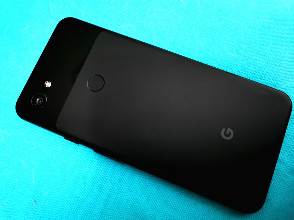 Google Pixel 3 and Pixel 3XL were incredible camera phones but that did not translate into great sales. Now, with cheaper Pixel 3a and 3aXL, the company aims to give a tough competition to OnePlus which has been dominating the Rs 40,000-Rs 50,000 pri