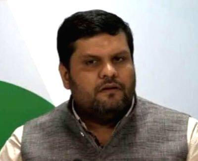 Gourav Vallabh