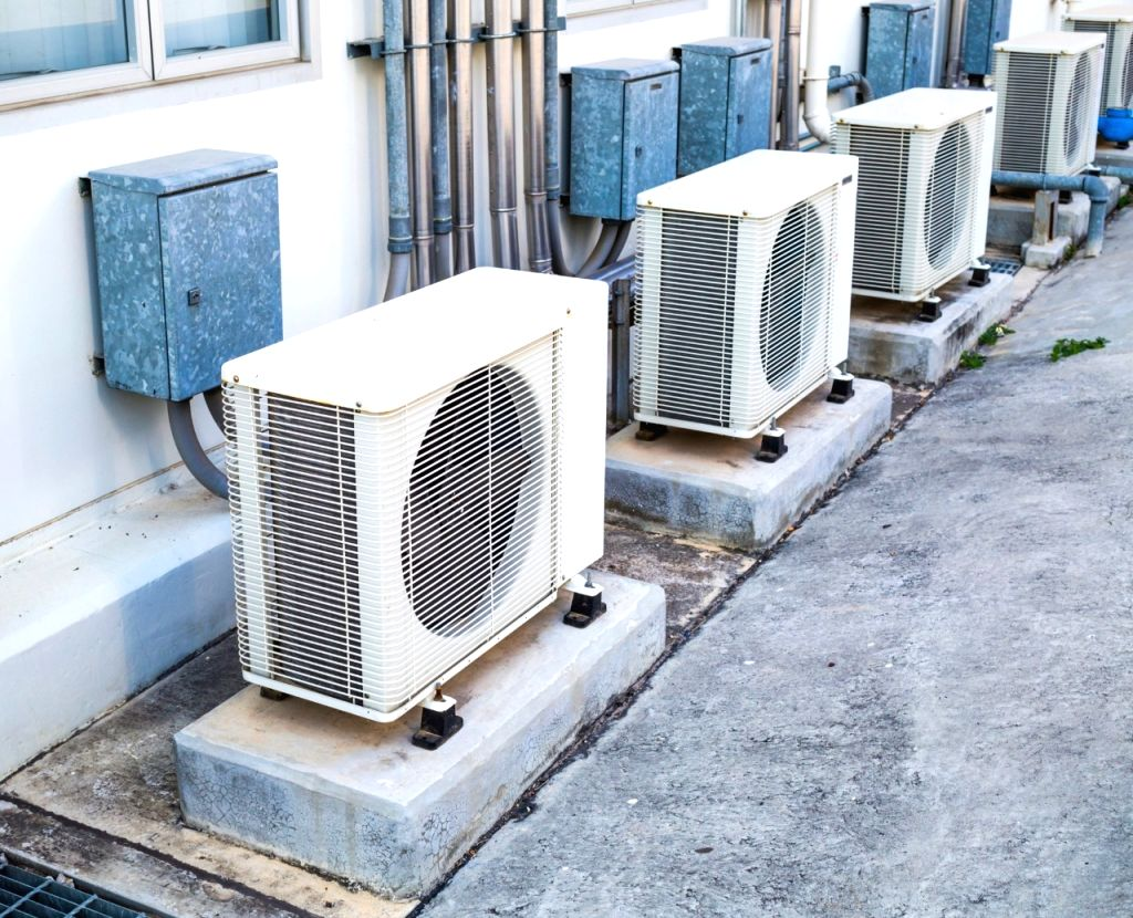 Government's AC import ban may prove disruptive for industry