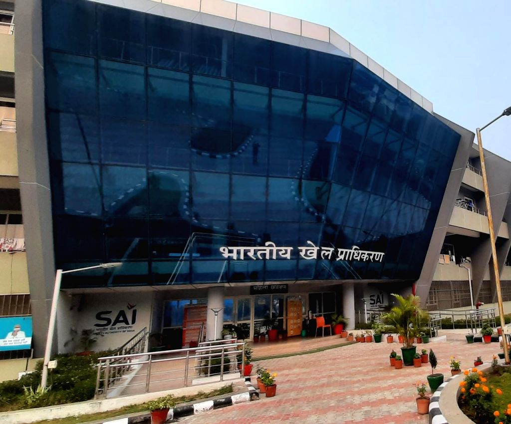 Govt decides to name upcoming SAI facilities after sportspersons