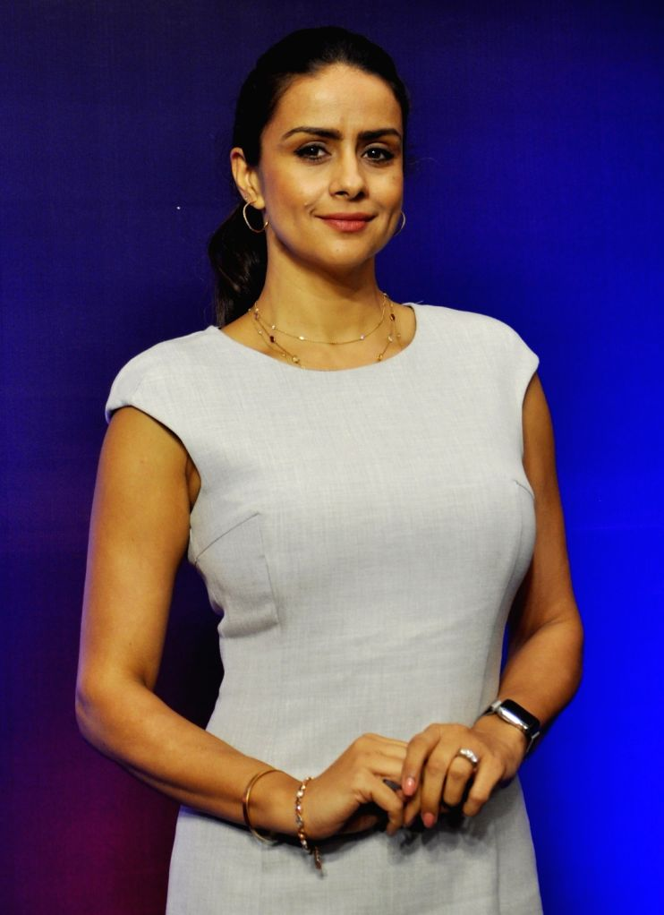 Gul Panag: Business of life has become urgent for focus on environment - Gul Panag