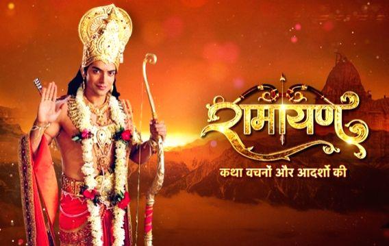 Gurmeet Choudhary wants to play Ram in a film version of 'Ramayan - Gurmeet Choudhary