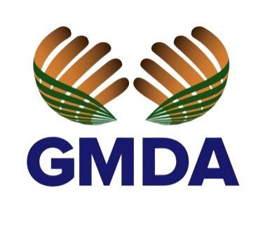 Gurugram Metropolitan Development Authority