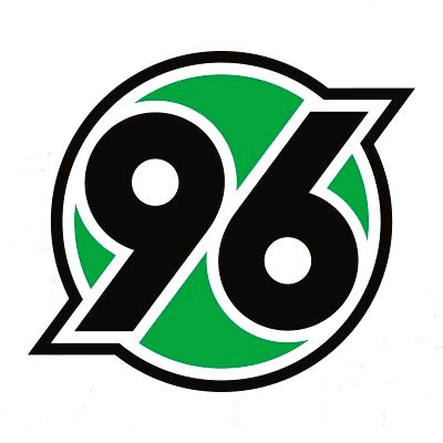 Hannover 96.