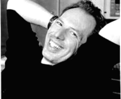 Hans Zimmer: Working remotely is horrible.