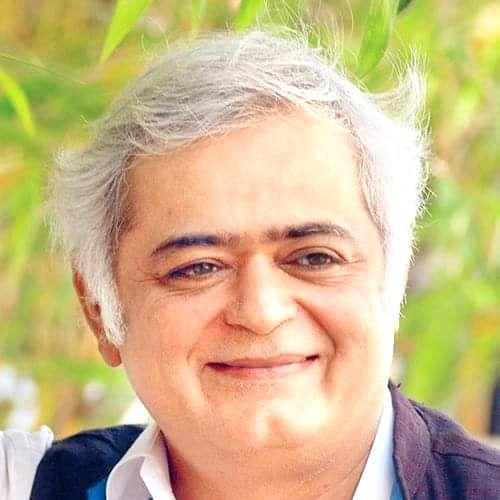 Hansal Mehta defends B'wood: This is an industry of artistes not debauches - Hansal Mehta