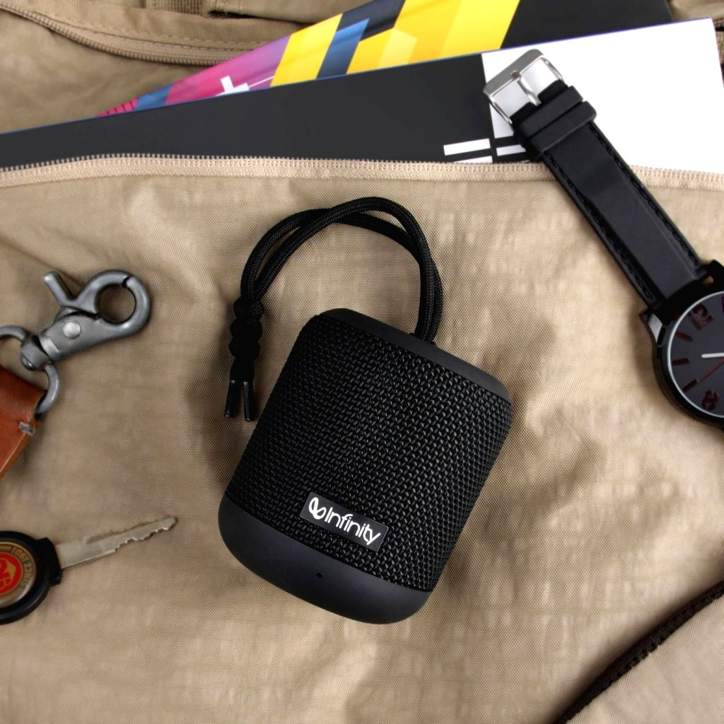 HARMAN, a wholly owned subsidiary of Samsung Electronics, on Wednesday launched an all new lifestyle audio brand - Infinity by HARMAN - in the Indian market. As part of the launch, the company ...