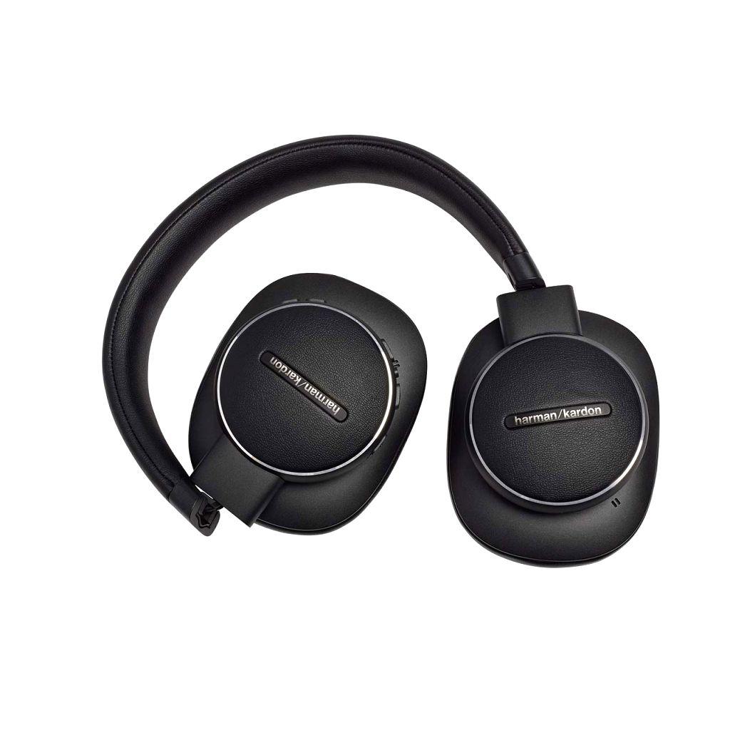 Harman Kardon launches a new range of Headphones in India.