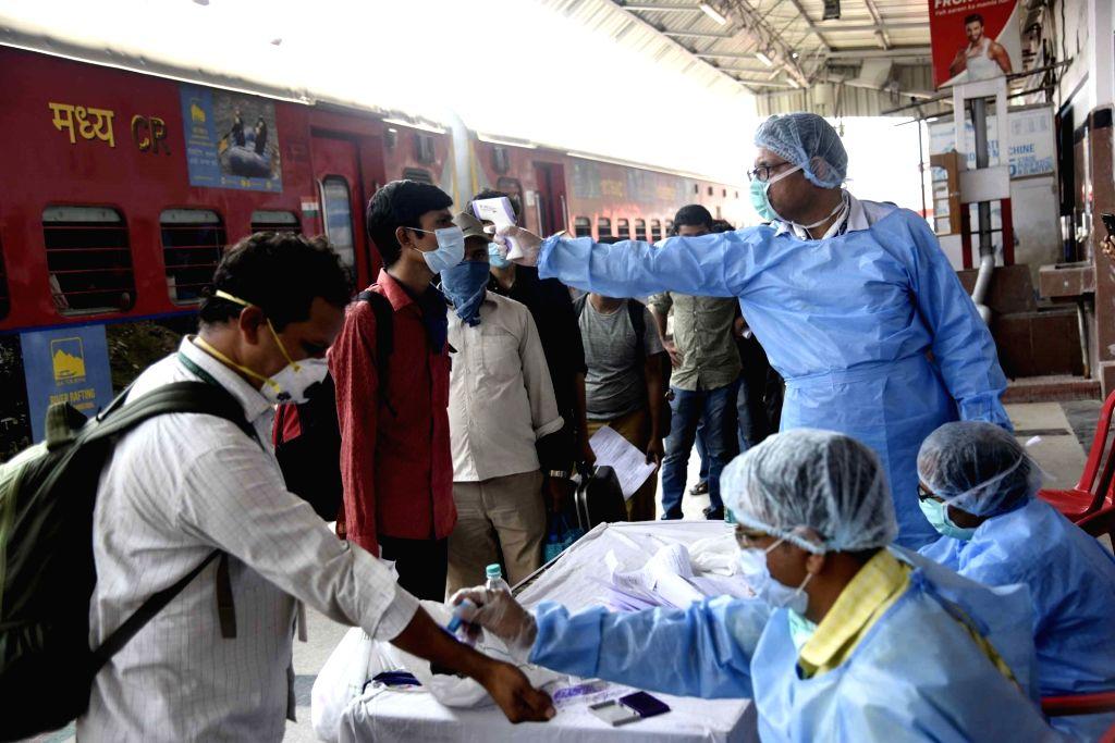 Haryana to regulate interstate movement