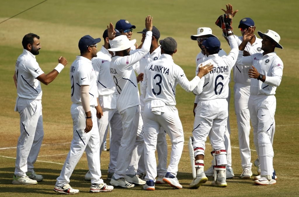 Hats off to XI great Indian Test batsmen (Column: Close-in)