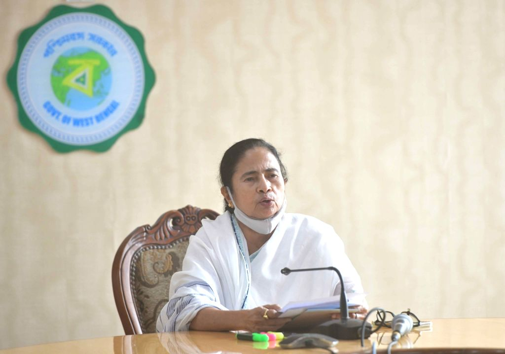 'HC lost sight of facts': Mamata moves SC in Narada sting case.