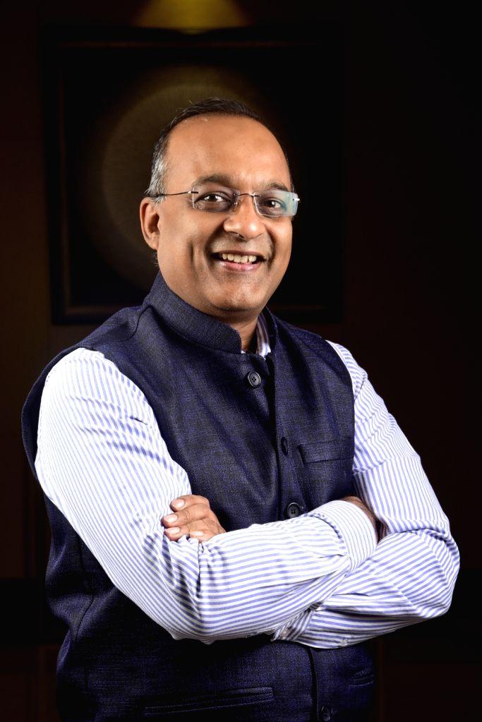 HDFC Bank MD and CEO Sashidhar Jagdishan.