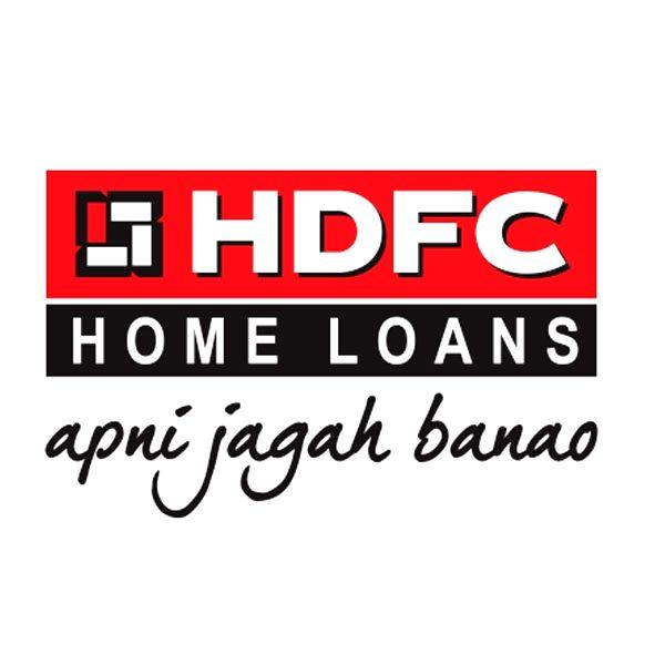 HDFC Ltd (Photo: twitter@HomeLoansByHDFC)