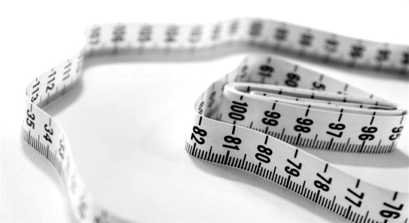 Health tips to prevent 'diabesity'.