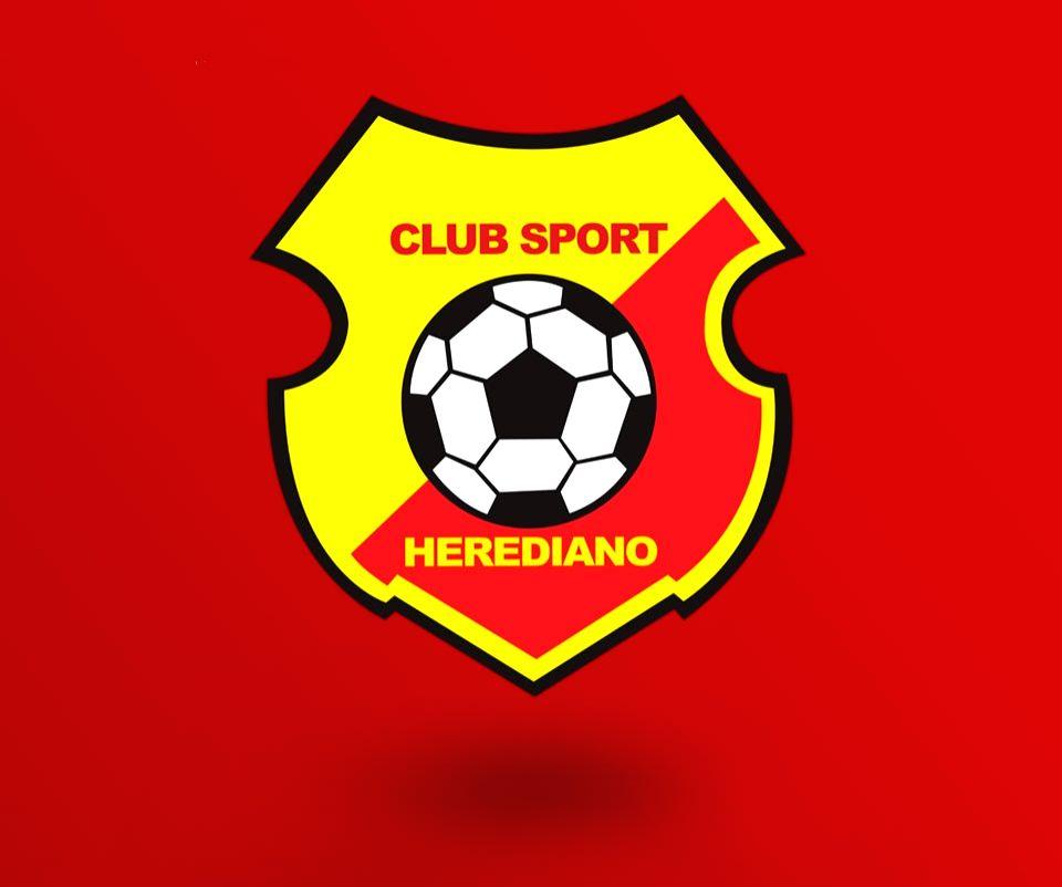 :Herediano. (Photo: Facebook/@csherediano).