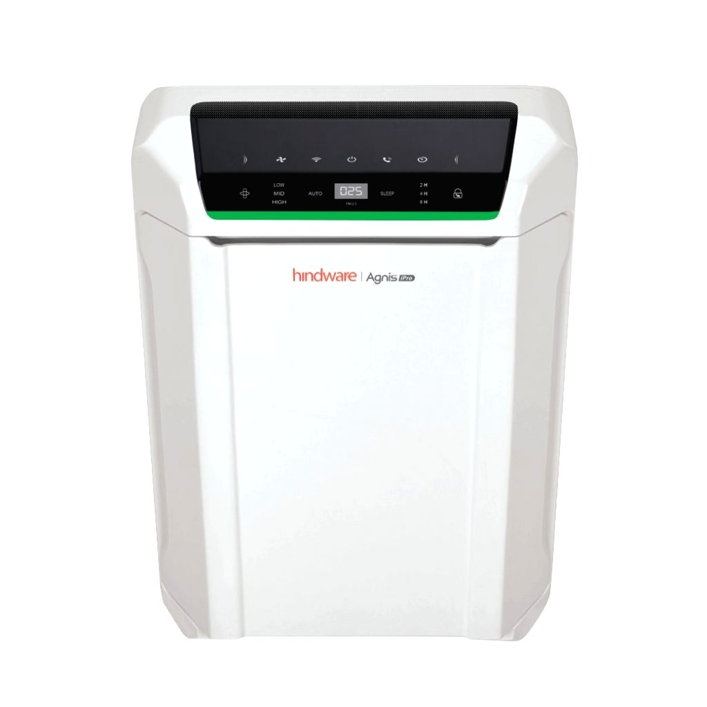 Hindware Appliances launches disruptive range of IoT appliances for connected homes