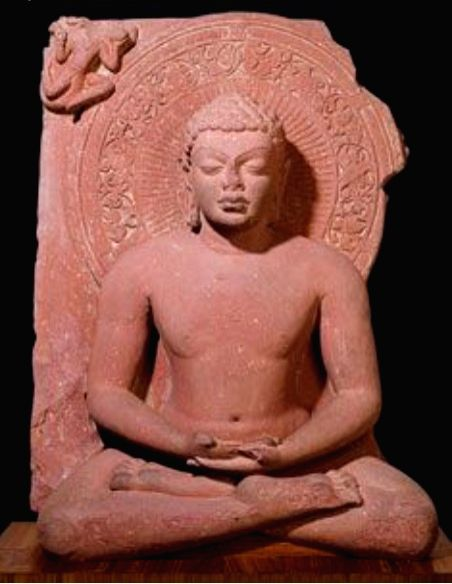 History has always interested me and a headless stone sculpture of Kushan emperor Kanishka got etched in my mind since the day I read about it and saw a photograph of it.